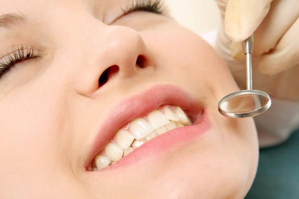 สุขภาพปากและฟันเป็นสิ่งสำคัญ