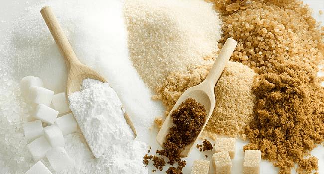 ไขมัน หรือ น้ำตาล (น้ำตาล)