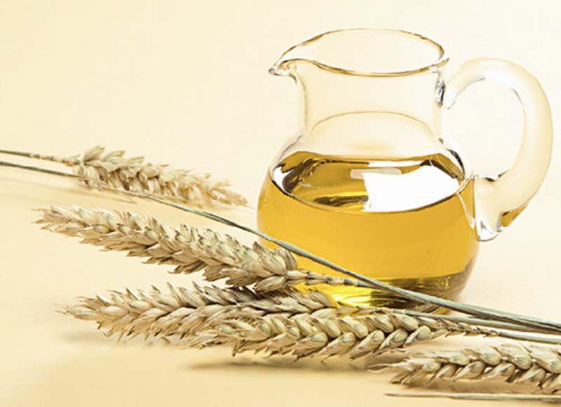 ประโยชน์น้ำมันรำข้าว อาหารที่สกัดจากธรรมชาติ