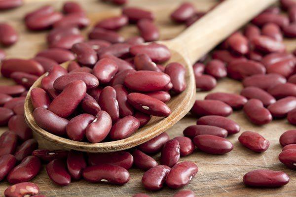 ใยอาหาร-พืชผักที่มีเส้นใยอาหารสูง
