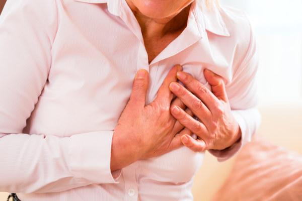 โรคหัวใจ มียอดจำนวนของผู้ป่วย และเสียชีวิตที่เพิ่มขึ้นทั่วโลก