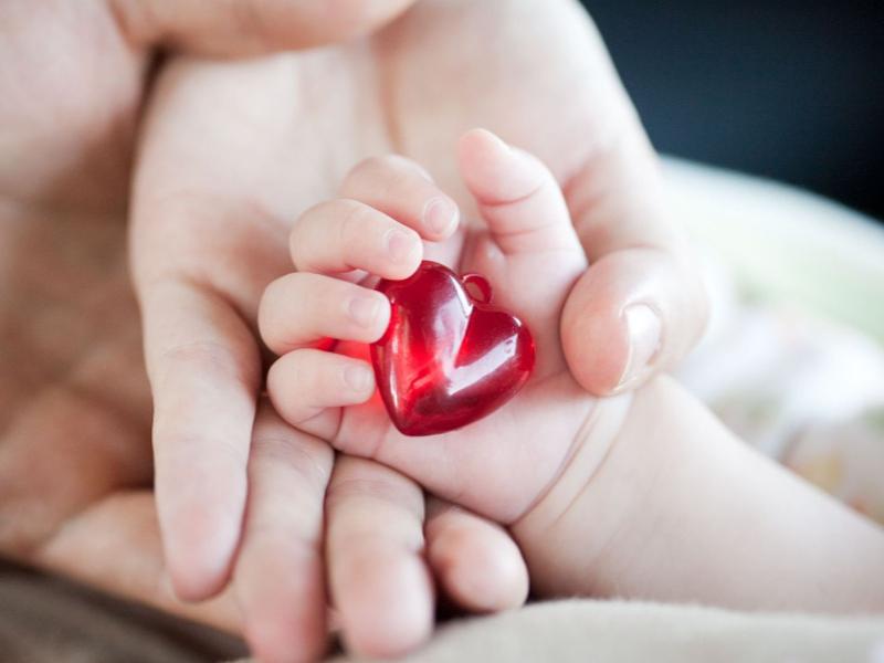 อายุน้อยทำไมถึงเสี่ยงต่อการเป็น โรคหัวใจ2