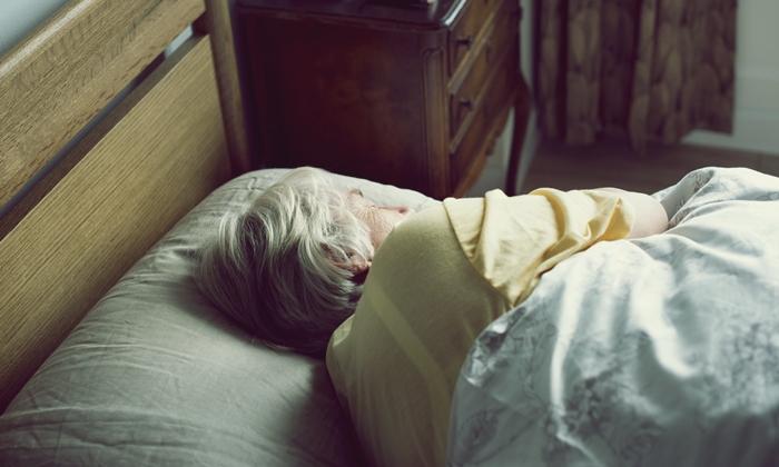 แปะก๊วยช่วย อาการหลับยาก ขี้ลืม ปัญหาทางด้านสุขภาพ