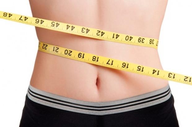 โรคมะเร็ง-ควบคุมน้ำหนัก 2