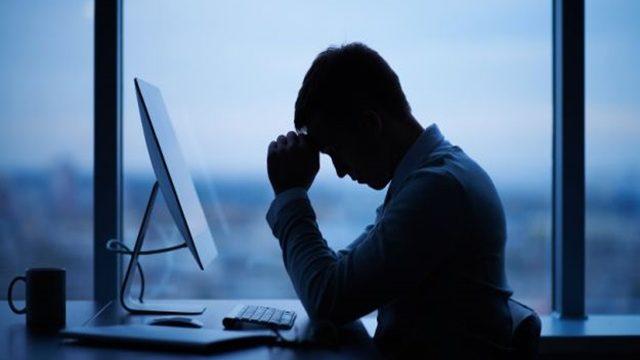 โรคซึมเศร้า-วิตกกังวลสูง