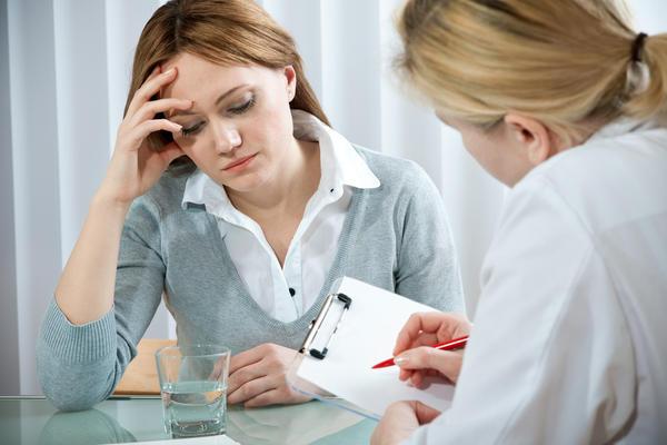 โรค Dysthymia การถ่ายทอดทางพันธุกรรม