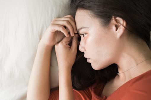 โรค Dysthymia