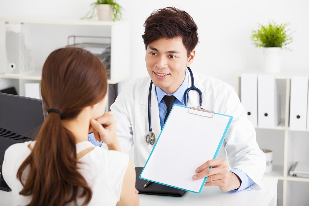 ผู้ป่วยทางจิตเวช ถึงไม่ยอมทานยา