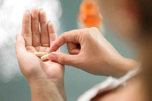 วิตามินและแร่ธาตุ -5 อาหารสำหรับผู้ป่วยโรคหัวใจ