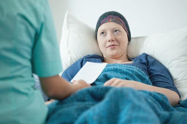 โรคมะเร็ง 1