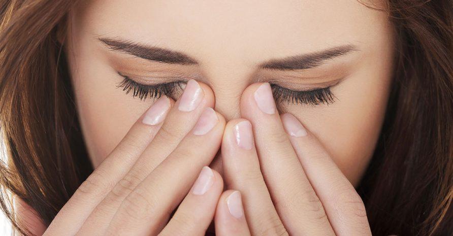 วิธีการดูแลสุขภาพสายตา